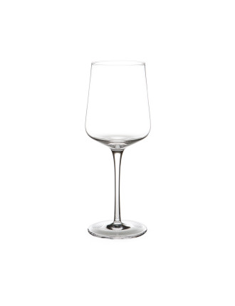 Alto 4 White Wine Glass