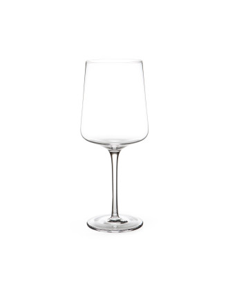 Alto 4 Red Wine Glass