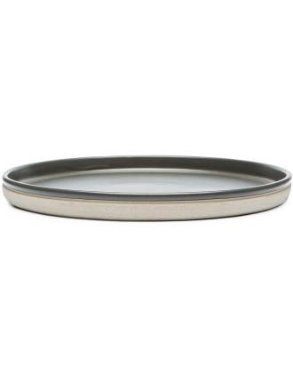 Flynn 4 Dinner Plates