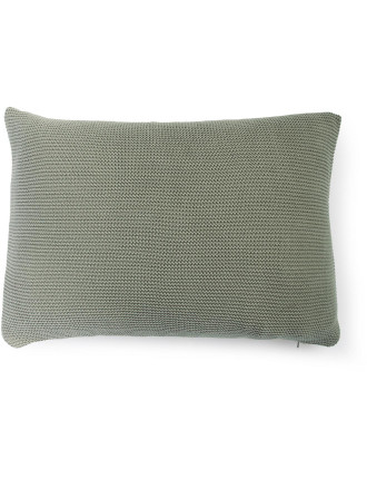 Koy Cushion