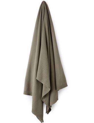Koy Blanket