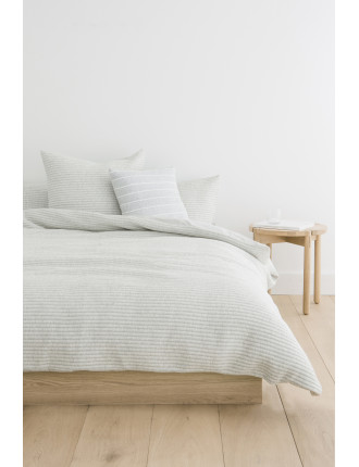 Paxe King Quilt Cover