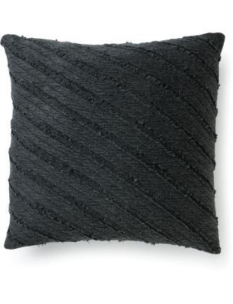 Veda Knit Cushion