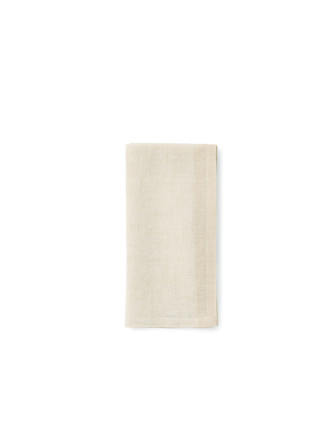 Anka Napkin Pack of 4