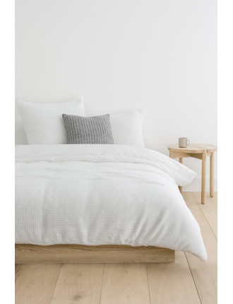 Olie King Quilt Cover