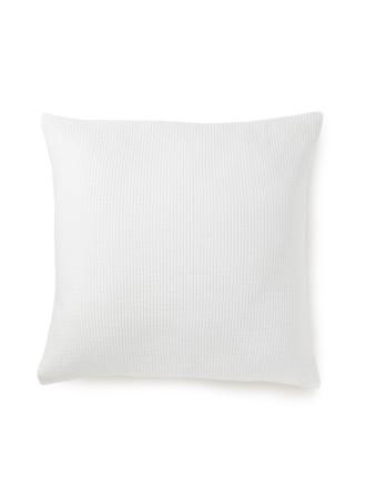 Olie European Pillow Case