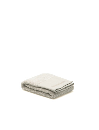 Otis Hand Towel