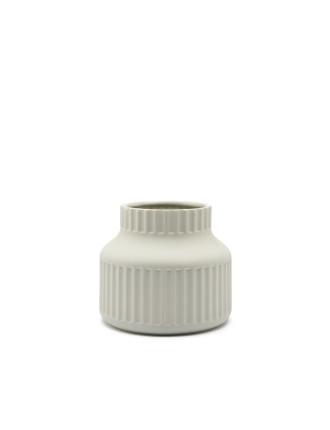 Lume Small Vase
