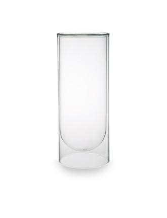 Kinli Large Vase