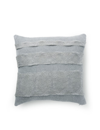 Ustra 50x50 Knit Cushion