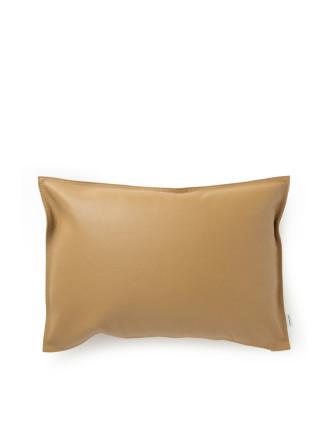 Etra 35x50 Leather Cushion