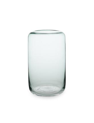 Enli Small Vase