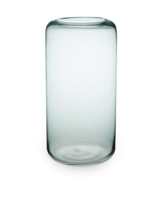 Enli Large Vase
