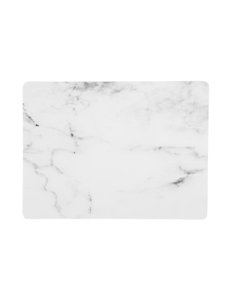 Marble Cork Placemat