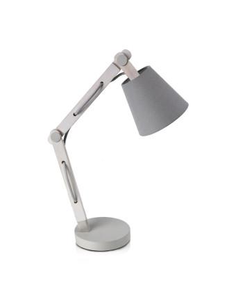 Sw Rex Desk Lamp