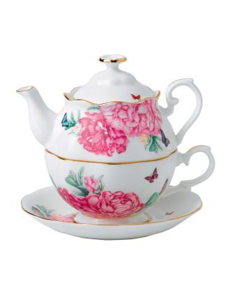 Miranda Kerr Tea For One - Friendship