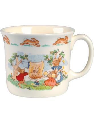 Bunnykins Giftware 1 Handled Mug
