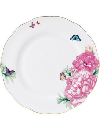Miranda Kerr Friendship Plate 27cm