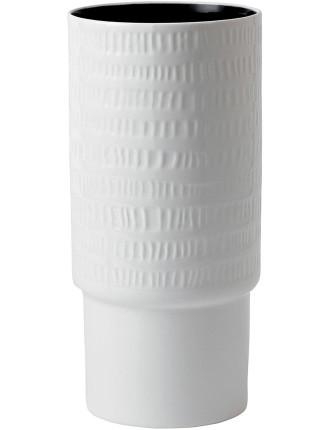 Hemingway Design Bouquet Vase 30cm