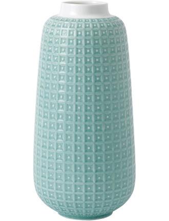 Hemingway Design Medium Vase 28cm