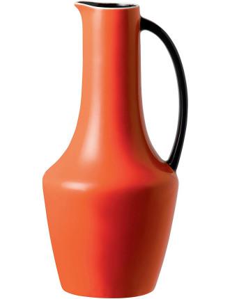 HemingwayDesign Jug Orange 27cm