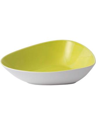 Hemingway Design Nesting Bowl 24cm