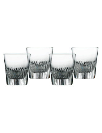 Calla Tumblers Set of 4