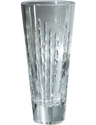 Neptune Giftware Large Vase