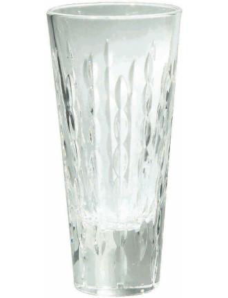 Neptune Giftware Medium Vase