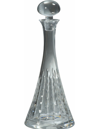 Neptune Giftware Decanter