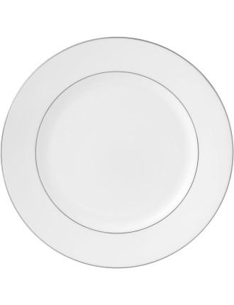 Signature Platinum Plate 27cm