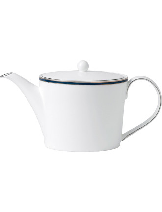 Signature Blue Teapot (New)