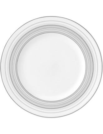 Islington Plate 16cm