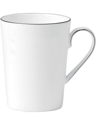 Signature Platinum Mug
