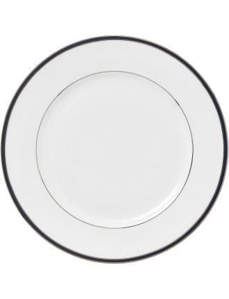 Signature Blue Plate 27cm