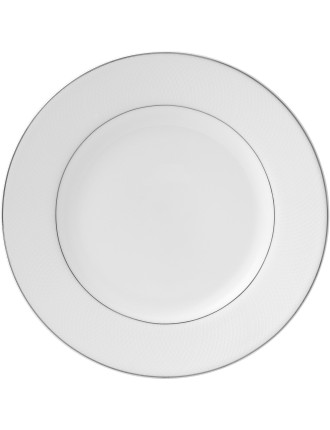 Finsbury Plate 20cm