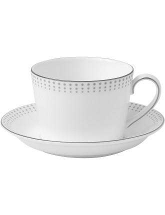Richmond Teacup & Saucer