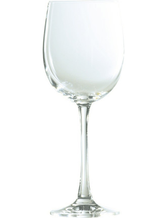 Glass Sets Wine Set of 6 (360ml)