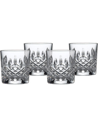 Highclere Tumbler Set of 4