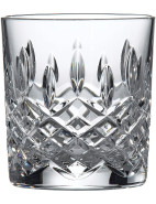 Highclere Crystal Tumbler Set of 4 $299.00