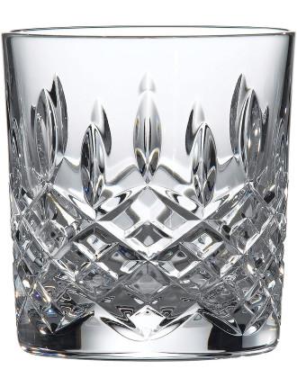 Highclere Crystal Tumbler Set of 4