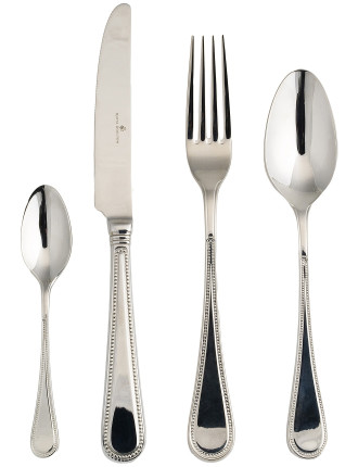 Cutlery Elegance 56 Piece Set
