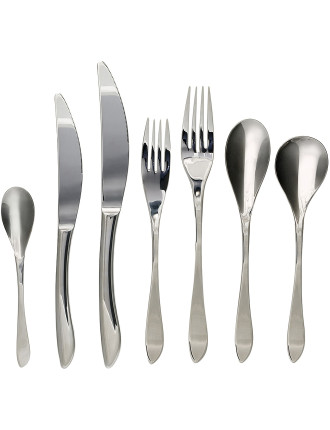 Cutlery Lucido 56 Piece Set