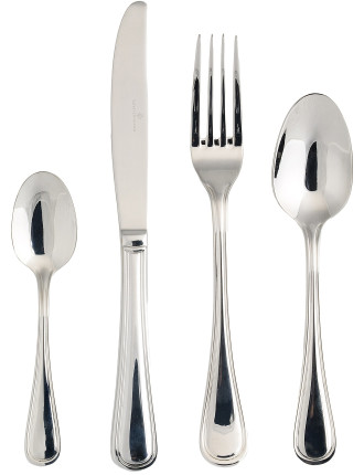 Cutlery Veneto 56 Piece Set