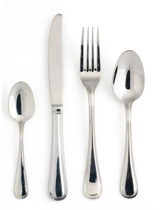 Veneto 56 Piece Cutlery Set
