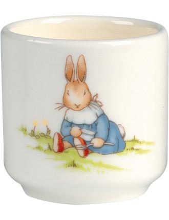 Toys gifts david jones bunnykins giftware eggcup negle Gallery
