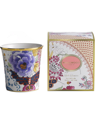 Little Luxuries Candle Butterfly Bloom