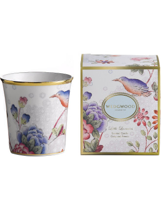 Little Luxuries Candle Cuckoo