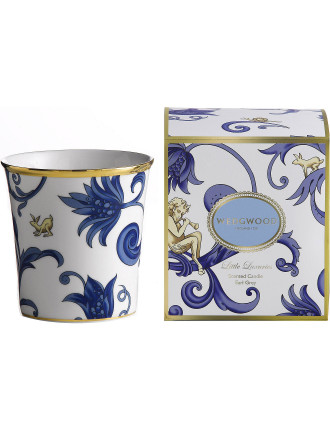Little Luxuries Candle Cornucopia
