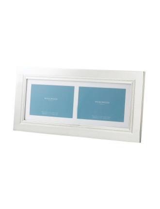 Wedgwood Simply Wish Frame 13' x 7'